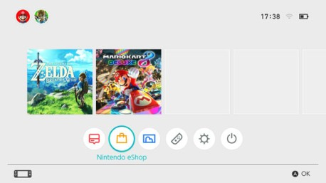 CI NintendoSwitch ActiveConsoleDownloads 02 enGB CMM Standard propn