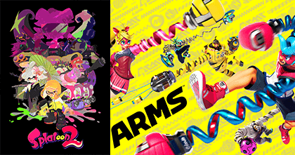 ARMS Direct - opsummering