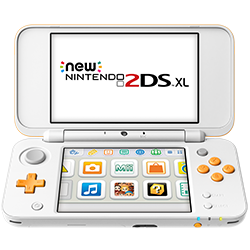 category_new2dsxl